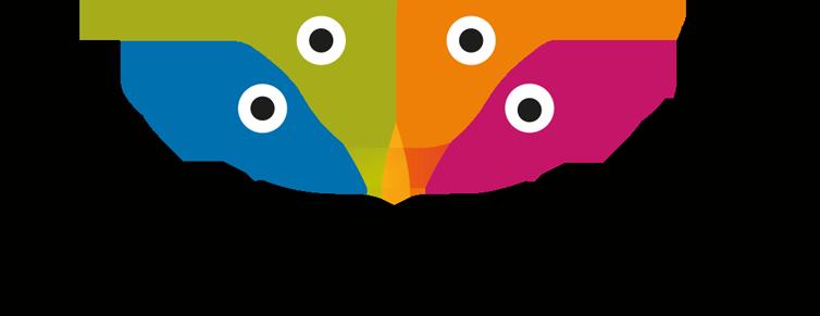 lypsum-logo